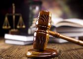 """证监会:将推动出台""""老鼠仓""""司法解释明确执法标准"""