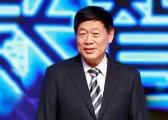 """""""山东首富""""张士平旗下山东宏桥100亿元公司债终止发行"""