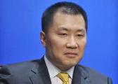 姚刚被双开:搞政治攀附 曾助乐视网IPO