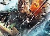 《战狼2》超越《美人鱼》,登顶华语电影史票房冠军