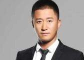 中国维和警察部队喊话要看《战狼2》 吴京:尽快分享