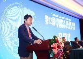 王辉耀:海归对中国的创新创业起到了积极的支撑作用