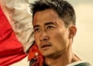 《战狼2》延长排片1个月!网友:票房50亿根本收不住
