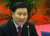 最高人民检察院依法以涉嫌受贿罪对姚刚立案侦查