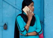 【独家策划】中国手机在印度:印度人卖得比中国人还好