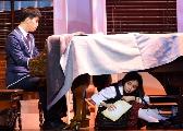 周杰伦作品音乐剧《不能说的秘密》重磅回归京城