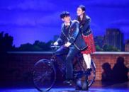 周杰伦作品音乐剧《不能说的秘密》北京站二度落幕