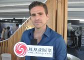 威尼斯专访《汉娜》导演:想学蔡明亮尝试VR