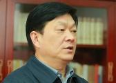 巡视利剑:虞海燕醋泡手机 王三运敛财 陈树隆炒股