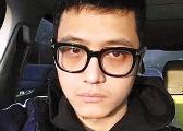 王宝强前经纪人宋喆被抓 罪名或为涉嫌职务侵占