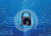 全国网络安全宣传周9月16日启动