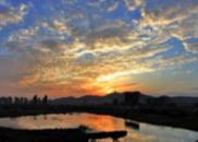 淮北市委书记黄晓武署名文章:文明创建永远在路上