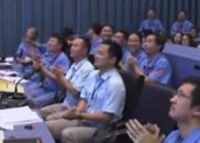 中国航天一线科研人员平均30岁,让世界航天人羡慕嫉妒