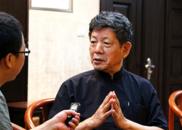 """对话彭林:传统礼乐如何塑造""""君子之风""""?"""