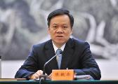 重庆市委常委会:坚决打赢十九大安保维稳这场硬仗