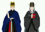 服章之美礼仪之大:古人穿什么衣服祭孔(图)