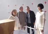 杜琪峰操刀宣传片:首拍科幻题材 婴儿性别可变
