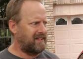 美国拉斯维加斯枪手:退休后有一座豪宅和两架飞机