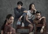 一周新片:这部泰国青春片,要成下一部《摔跤吧!爸爸》?