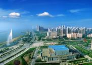 南昌要打造世界级VR中心 相关企业上市有补助