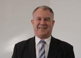 新西兰大使:期待中国继续支持自由贸易和多边主义