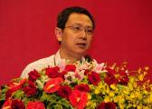 贾康:中国债务风险可控 应警惕PPP等变相举债问题