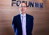 郭广昌:新时代呼唤新的企业家精神