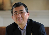 刘胜军:正确处理政府与市场边界是最根本问题