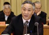 张国清参加重庆代表团讨论