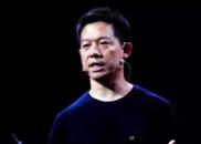 媒体:乐视网麻烦越来越大 贾跃亭不敢回国