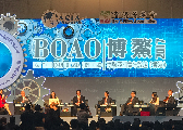 博鳌热议:人工智能大热 中国有什么优势?