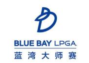 凤凰高尔夫全程视频直播LPGA蓝湾大师赛