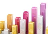 360重组上市方案终落地:这些参股上市公司受益(名单)