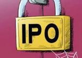 证监会:正在了解涉乐视IPO多个发审委委员被查信息