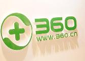 360为什么要通过资产重组上市而不是直接IPO?