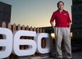 """360拟借壳江南嘉捷 之前那些""""绯闻对象""""要哭了"""