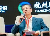 刘日红:新商业的意义可能就是让男人爱上购物