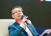 刘日红:新零售对于推进供给侧改革有重要意义