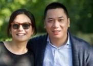 赵薇夫妇被市场禁入5年背后:商业版图全揭秘!
