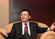 俞永福或将转战阿里投资 甩手大文娱已基本定局