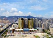 淮北成功入选第五届全国文明城市 22年终圆创城梦