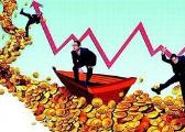 孙宏斌出手:融创向新乐视提供17.9亿借款及30亿担保