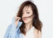 2017维密表演嘉宾主题疑确定 张靓颖千禧粉红受期待