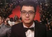 [揭秘]宋喆案情内幕:开房200次 对象包含数位女演员
