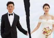 [数额]王宝强离婚案年内宣判 宋喆涉职务侵占400余万