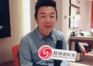 [专访]黄渤:对获奖不期待,得过半个影帝不遗憾