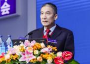 戴小京:中国在经济领域有几个硬骨头要啃