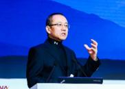 高西庆:如果不允许投机 市场的效率就会降低