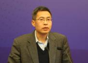 祁斌:中国一部分财富走向海外是不可阻挡的