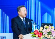 吴晓求:中国金融体系对外开放步伐会加快